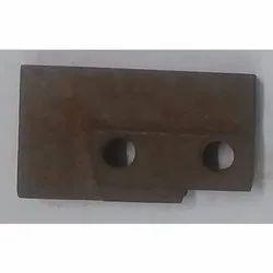 AS073 CNC Insert