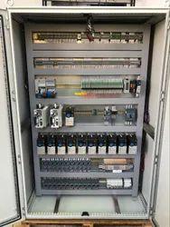 System Integrator For Allen Bradley, Mitsubishi, Siemens, Fatek