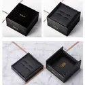 Rigid Accessories Box