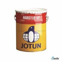 Jotun Hardtop XP