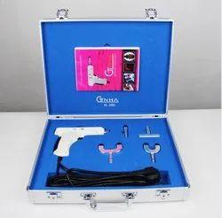 Spine Correction Spinal Adjuster Hl 750 Plus, Delhi