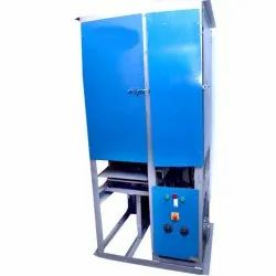 Fully Automatic Paper Plate Machine