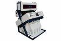 GENN i04-Series Bhagar Sorting Machine