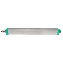 Arcuchi Brand Rod Type Linear Scale 360mm