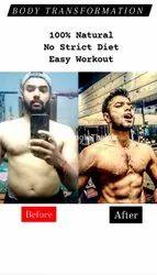 Fitness Training, Delhi