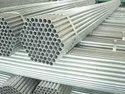 Nickel Alloy Pipes And Tube