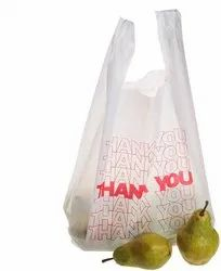Biodegradable Shopping Bags Manufacturers in India
