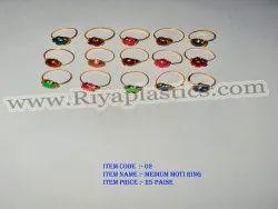 Promotional Jewellery toy