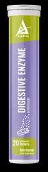 Digestive Enzyme Effervescent Tablets