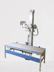 品牌:综合机器类型:固定(固定)医院X射线机,发电机容量:300 mA