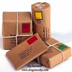 ED Medicine Drop Shipping Service, Worldwide