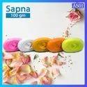 100gm Suhana Sapna Beauty Soap