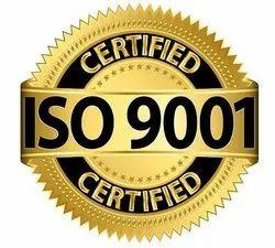ISO 9000 Certification Training