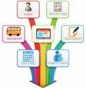 School Software Development Services In Europe