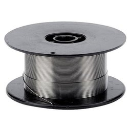 GEE SS GM -308 L SI 1.20 mm