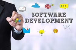 Software Development Companies in Singapore