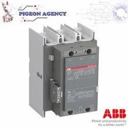 ABB AF400-30-11-11  400A  TP Contactor