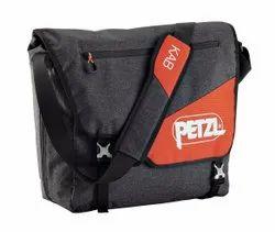 Rope Bag Petzl - Kab