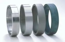 Stainless Steel 316L Rings / Circle
