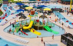 Amusement Park Decor, Pan India