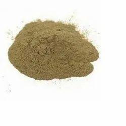 Lodh Powder