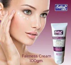 100 Gm Fairness Cream