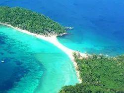 1 Andaman And Nicobar Islands Tour Package