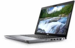 Dell Latitude Notebook 5410