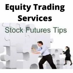 Equity Trading Services