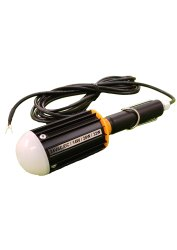 LED Hand Lamp-Sparrow