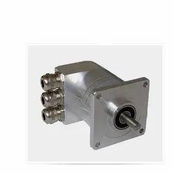 ELAP MEM BUS Single and Multiturn Encoders