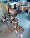 SS Flour Mill Machine