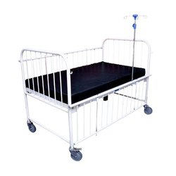 ACME 1014 Hospital Baby Cot