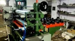 Ply Board Making Machines Glue Spreader, Ply Board Making Machines, Plywood Making Machines