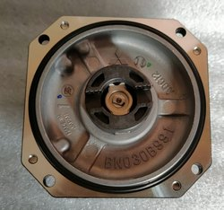 Mitsubishi Encoder, For Industrial Usage