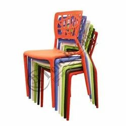 CCH-17 Fancy Dining Chairs
