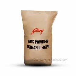 Godrej AOS Powder ( Ginasul 46P)