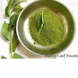 Kari Patta Powder