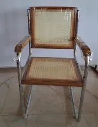 S Type Chair