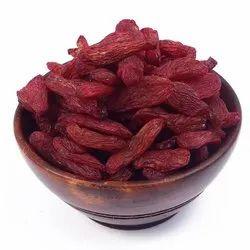 Raisins Sweet Rose Petal