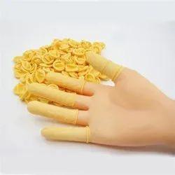ESD Finger Cot