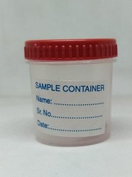 Urine Culture Bottles 30ml