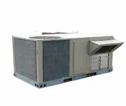 3 Star Air Conditioner Units, Coil Material: Copper