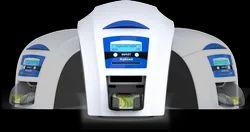 Orphicard Id Card Printer