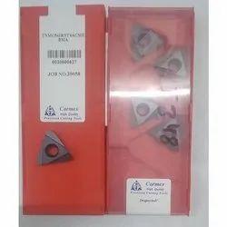 AI348 CNC Insert