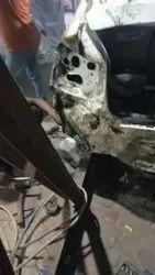 Four Wheeler Repair and Maintenance Services