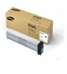 D704S Samsung Toner Cartridge