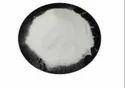 Laboratory Grade Sodium Meta Bi Sulphite