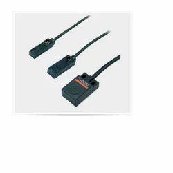 P2s Series Proximity Sensor