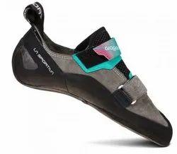La Sportiva Climbing Shoes - Aragon Womens